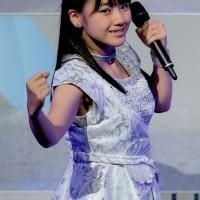Concert, Morning Musume, Yokoyama Reina (横山玲奈)