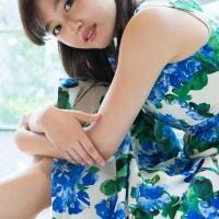 Kusumi Koharu, Magazine