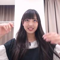 Hello! Project (ハロー!プロジェクト), Screenshot