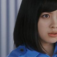 Hashimoto Kanna, Screenshot