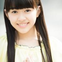Fujihira Kano (藤平華乃), Sakura Gakuin