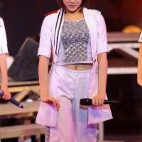 Concert, Hello! Project Kenshuusei, Noguchi Kurumi (野口胡桃)