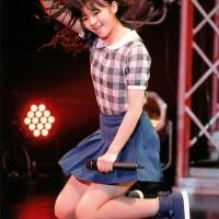 Concert, Hamaura Ayano (浜浦彩乃), Kobushi Factory (こぶしファクトリー)
