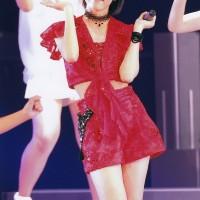 Concert, Danbara Ruru (段原瑠々), Juice=Juice