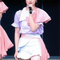 ANGERME (アンジュルム), Concert, Sasaki Rikako