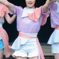 ANGERME (アンジュルム), Concert, Sasaki Rikako (佐々木莉佳子)