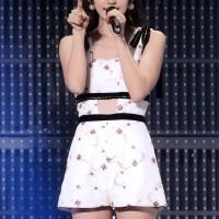 ℃-ute, Concert, Suzuki Airi