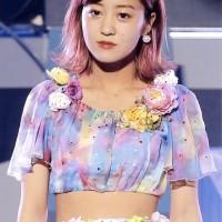 ℃-ute, Concert, Hagiwara Mai