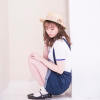 Berryz Koubou (Berryz工房), Sugaya Risako