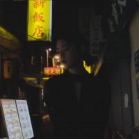 Miyoshi Ayaka, Sakura Gakuin