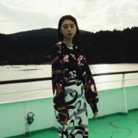 Miyoshi Ayaka (三吉彩花), Sakura Gakuin (さくら学院)