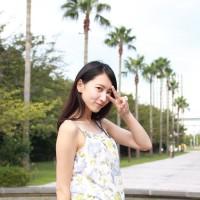Kosuga Fuyuka (小数賀芙由香), S/mileage