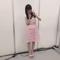 Michishige Sayumi, Morning Musume