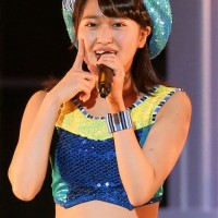 Concert, Kobushi Factory (こぶしファクトリー), Taguchi Natsumi (田口夏実)