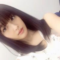 Kusumi Koharu, Morning Musume