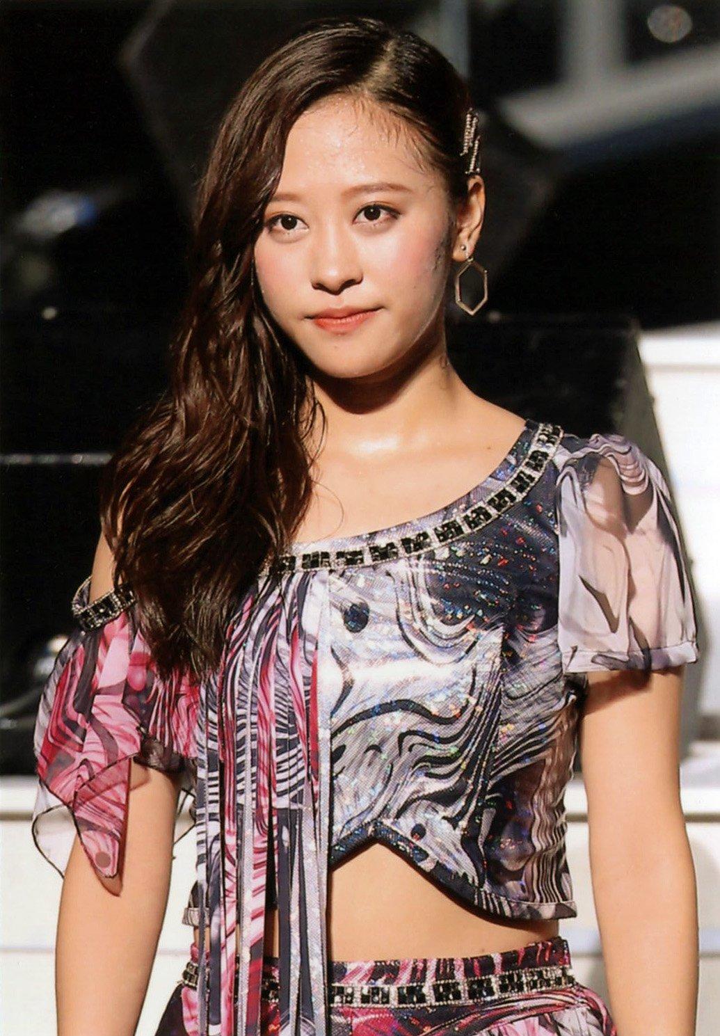 Concert, Morning Musume, Oda Sakura
