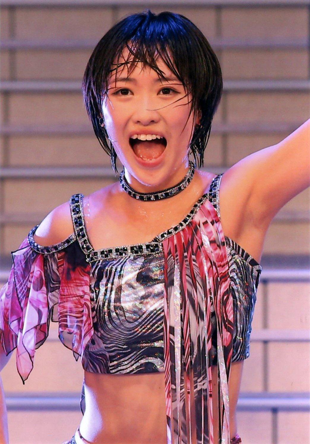 Concert, Kudo Haruka, Morning Musume