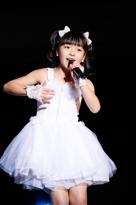 Concert, Hello! Project Kenshuusei, Kiyono Momohime (清野桃々姫)