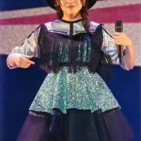 ℃-ute, Concert, Yajima Maimi (矢島舞美)
