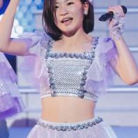 Concert, Kaga Kaede (加賀楓), Morning Musume