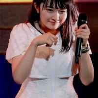 Concert, Country Girls (カントリー・ガールズ), Morito Chisaki (森戸知沙希), Morning Musume (モーニング娘。)