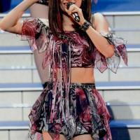 Concert, Morning Musume, Sato Masaki (佐藤優樹)