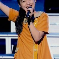 Morning Musume, Yokoyama Reina (横山玲奈)
