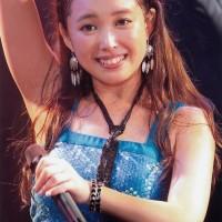 ℃-ute, Concert, Nakajima Saki