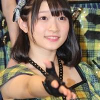 Concert, Juice=Juice, Miyamoto Karin