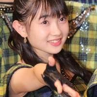 Concert, Juice=Juice, Yanagawa Nanami (梁川奈々美)
