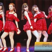 ℃-ute, Concert, Hagiwara Mai, Nakajima Saki, Okai Chisato, Suzuki Airi, Yajima Maimi (矢島舞美)