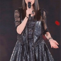 ℃-ute, Cosplay, Yajima Maimi (矢島舞美)