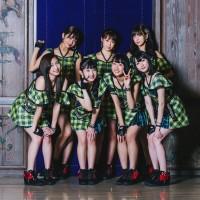 Danbara Ruru (段原瑠々), Juice=Juice, Kanazawa Tomoko, Miyamoto Karin, Miyazaki Yuka, Takagi Sayuki, Uemura Akari, Yanagawa Nanami (梁川奈々美)