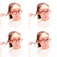 Kago Ai (加護亜依), Morning Musume