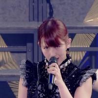 ℃-ute, Concert, Okai Chisato, Screenshot