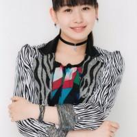 ANGERME (アンジュルム), Kasahara Momona (笠原桃奈)