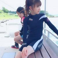 Ishida Ayumi (石田亜佑美), Kudo Haruka (工藤遥), Morning Musume (モーニング娘。)