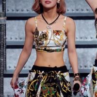 ℃-ute, Hagiwara Mai (萩原舞)