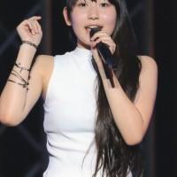 ANGERME (アンジュルム), Concert, Kasahara Momona (笠原桃奈)