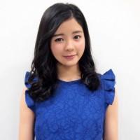 Tamura Meimi (田村芽実)