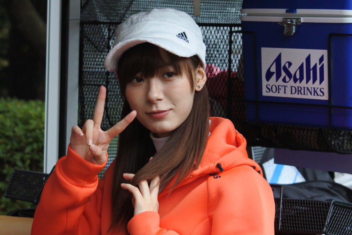 Ikuta Erina (生田衣梨奈), Morning Musume (モーニング娘。)