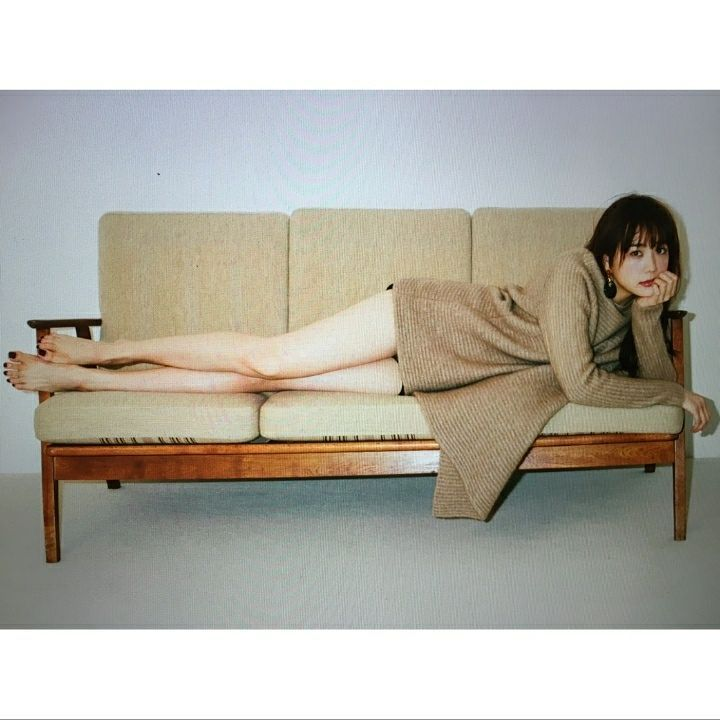 Matsui Airi (松井愛莉), Sakura Gakuin (さくら学院)