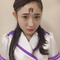 Juice=Juice, Yanagawa Nanami (梁川奈々美)