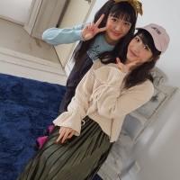 Okazaki Momoko (岡崎百々子), Sakura Gakuin (さくら学院)