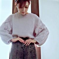 Goto Maki (後藤真希)