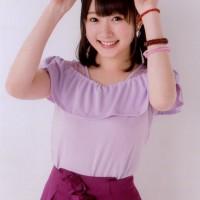 Juice=Juice, Miyamoto Karin (宮本佳林)