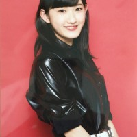 ANGERME (アンジュルム), Concert, Kawamura Ayano (川村文乃)