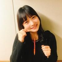 Inaba Manaka (稲場愛香)