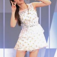 Concert, Country Girls (カントリー・ガールズ), Yamaki Risa (山木梨沙)