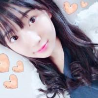 Country Girls (カントリー・ガールズ), Juice=Juice, Yanagawa Nanami (梁川奈々美)